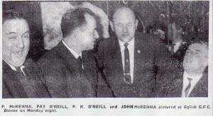 1967 022