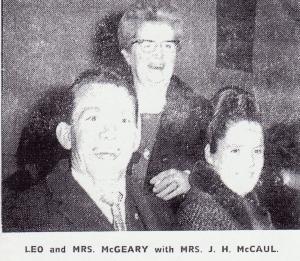 1967 026