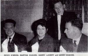 1967 029