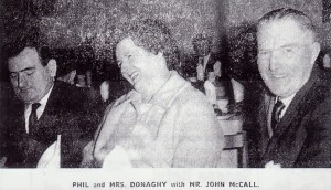 1967 032