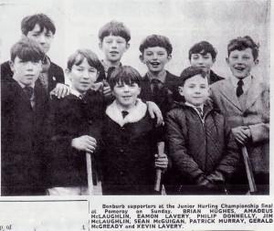 1967 035