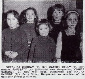 1967 048