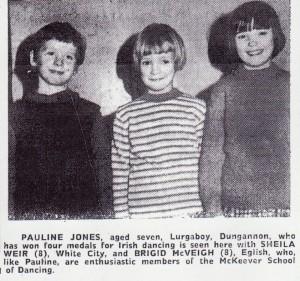 1967 049
