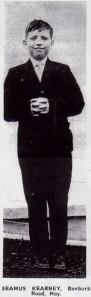 1967 054