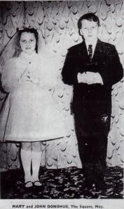 1967 061