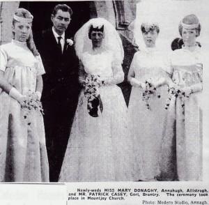 1967moy 006