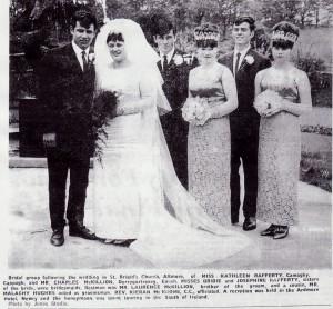 1967moy 010