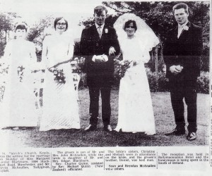 1967moy 021