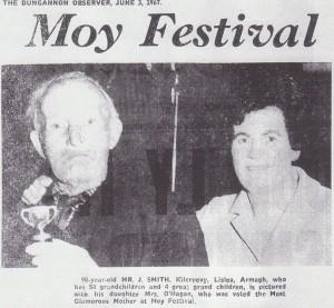 1967moyagain 003