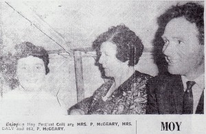 1967moyagain 007