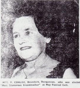 1967moyagain 010
