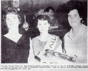 1967moyagain 012