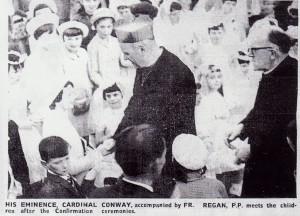 1967moyagain 018