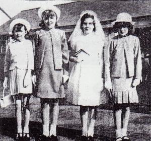 1967moyagain 024