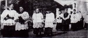 1967moyagain 026