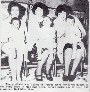 1967moyagain 034