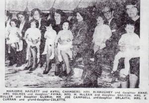 1967moyagain 035