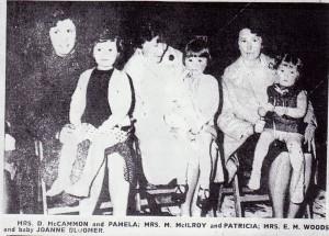 1967moyagain 036