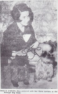 1967moyagain 039