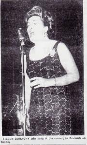 1967moyagain 042