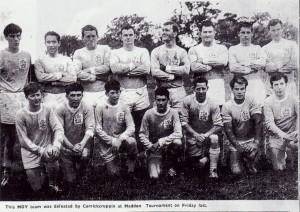 1967moyagain 045