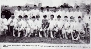 1967moyagain 050