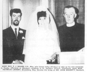 1968 july0106