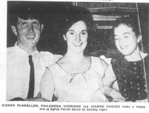 1968 july0110