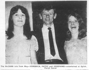 1968 july0116