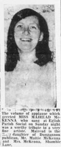 1968 july0118
