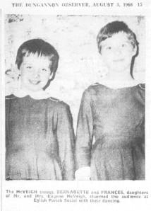 1968 july0123