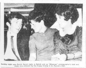 1968 july0126