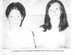 1968 july0127