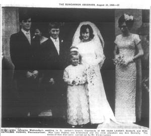1968 july0156