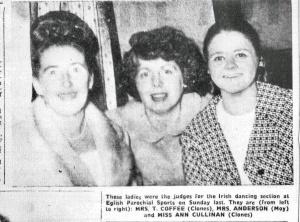 19693263