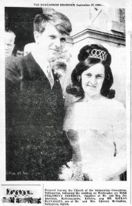 19693431