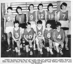 1969octnovdec3773