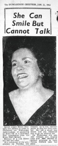 1961_0049