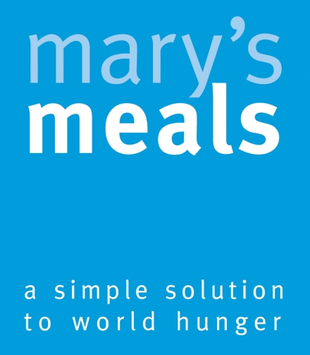 Mary's Meals celebrates feeding ONE MILLION children every school day | Mary's Meals