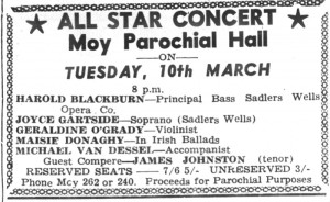 moyconcert(2)1959feb_0093