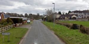 redfordOld Moy Rd Google Maps (2)