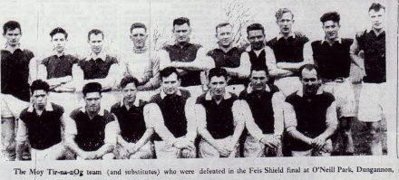 moy-team-1960-feis-001